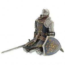 Dark Souls Oscar Knight of Astora Sculpt Collection Statue
