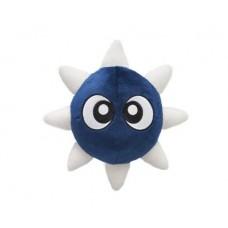 """Kirby's Dream Land"" Allstar Collection Plush KP34 Gordo S"