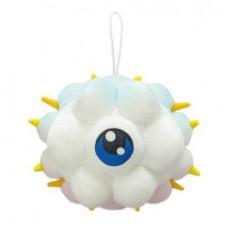 """Kirby's Dream Land"" Allstar Collection Plush KP35 Kracko S"