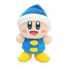 """""""Kirby's Dream Land"""" Allstar Collection Plush KP36 Poppy Brothers Jr. S"""