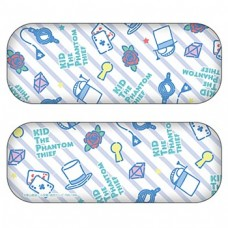 """Detective Conan"" Girls Pop Series Glasses Case Kaito Kid"