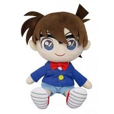 """Detective Conan"" Fuwafuwa Friends Plush Edogawa Conan (S Size)"