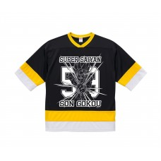 """Dragon Ball Super"" Dodeka T-shirt (L Size)"