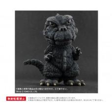 "Default Real ""Godzilla vs. Hedorah"" Godzilla 1971 Tagonoura Landing Ver."