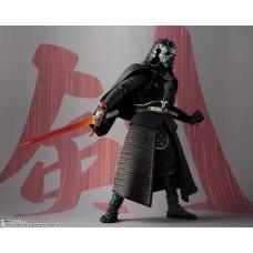 "Meishou MOVIE REALIZATION Samurai Daishou Kylo Ren ""Star Wars"""