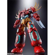 """Soul of Chogokin GX-87 Getter Emperor """"Shin Getter Robo"""""""