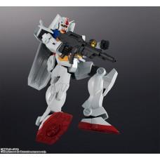 """[Bonus] GUNDAM UNIVERSE RX-78-2 GUNDAM """"Mobile Suit Gundam"""""""