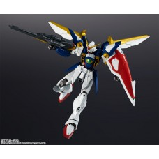 "[Bonus] GUNDAM UNIVERSE XXXG-01W WING GUNDAM ""Mobile Suit Gundam Wing"""