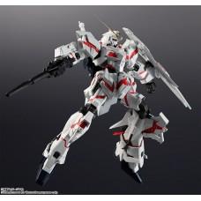 "[Bonus] GUNDAM UNIVERSE RX-0 UNICORN GUNDAM ""Mobile Suit Gundam Unicorn"""
