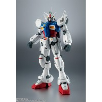 "Robot Spirits -SIDE MS- RX-78GP01 Gundam Prototype 01 ver. A.N.I.M.E. ""Mobile Suit Gundam 0083: STARDUST MEMORY""(Pre-order)"