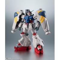 "Robot Spirits -SIDE MS- RX-78GP02A Gundam Prototype 02 ver. A.N.I.M.E. ""Mobile Suit Gundam 0083: STARDUST MEMORY"""