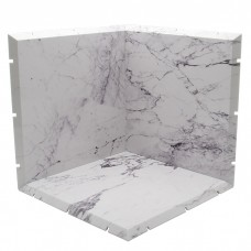 Dioramansion 150 Marble