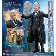 ARTFX+ Fantastic Beasts: The Crimes of Grindelwald Gellert Grindelwald 1/10 Complete Figure(Pre-order)