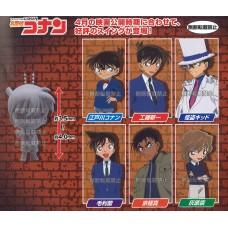 """""""Detective Conan"""" Detective Conan Swing 2019(Random)/2 pull"""
