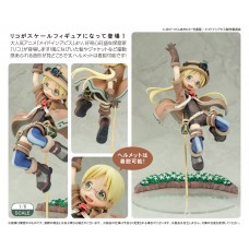 """Made in Abyss"" Riko(Japan import)"