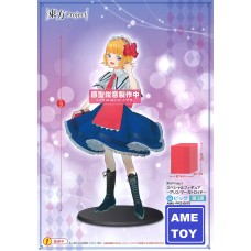 """Touhou Project"" Special Figure -Alice Margatroid-(PRE-ORDER closed)"