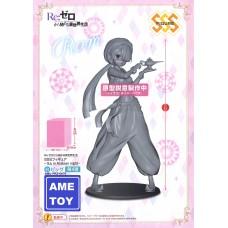 """Re:Zero kara Hajimeru Isekai Seikatsu"" SSS Figure -Ram in Arabian nignt-(PRE-ORDER closed)"