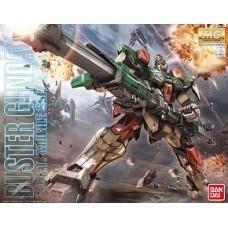 GAT-X103 Buster Gundam (MG)