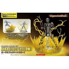 Figure-rise Effect Aura Effect (Yellow)