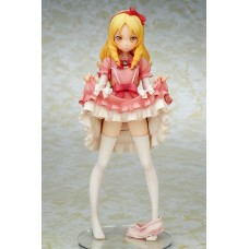 Eromanga Sensei Elf Yamada 1/7 Complete Figure