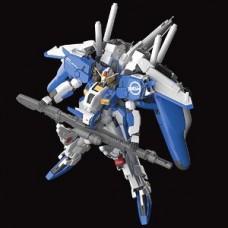 """1/100 MG """"GUNDAM SENTINEL"""" Ex-S Gundam S Gundam"""